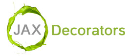 Jax Decorators